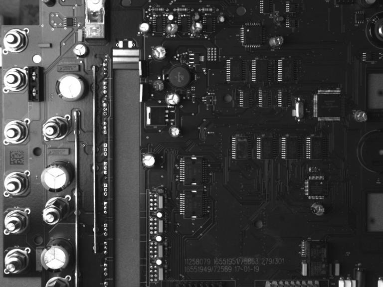 Circuit board3