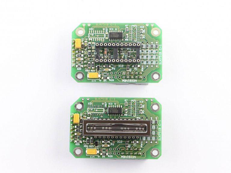 Circuit board5