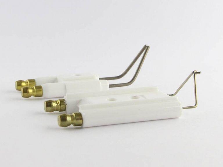 Elektrode1