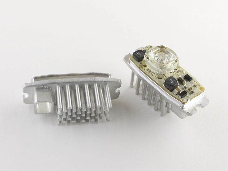 LED dioda1