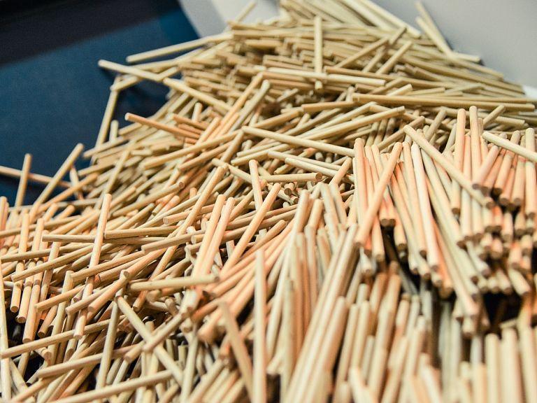 Sticks1
