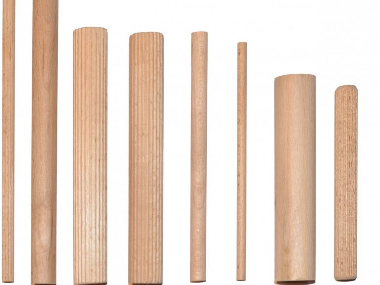 Sticks8