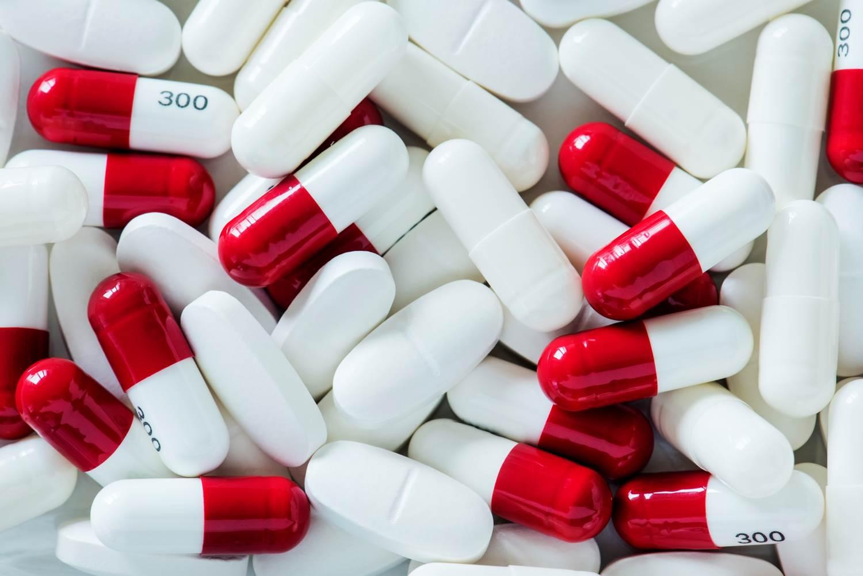 Pharma 2